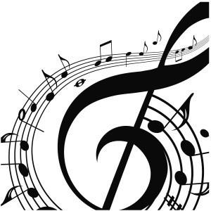 music-notes-swirl
