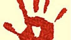 fivehand