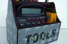 toolorganizer