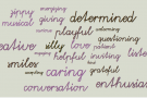 wordle insp teacher