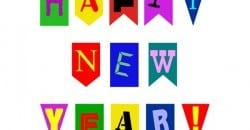 Happy-new-year-clipart-6