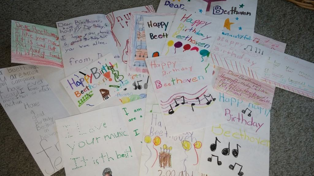 Beethoven cards1