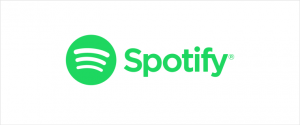 The Inspired Classroom on Spotify