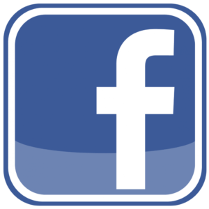 Join other Retreaters on Facebook!