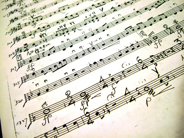 Music and Learning: Why Teachers Should Consider Music in the Classroom