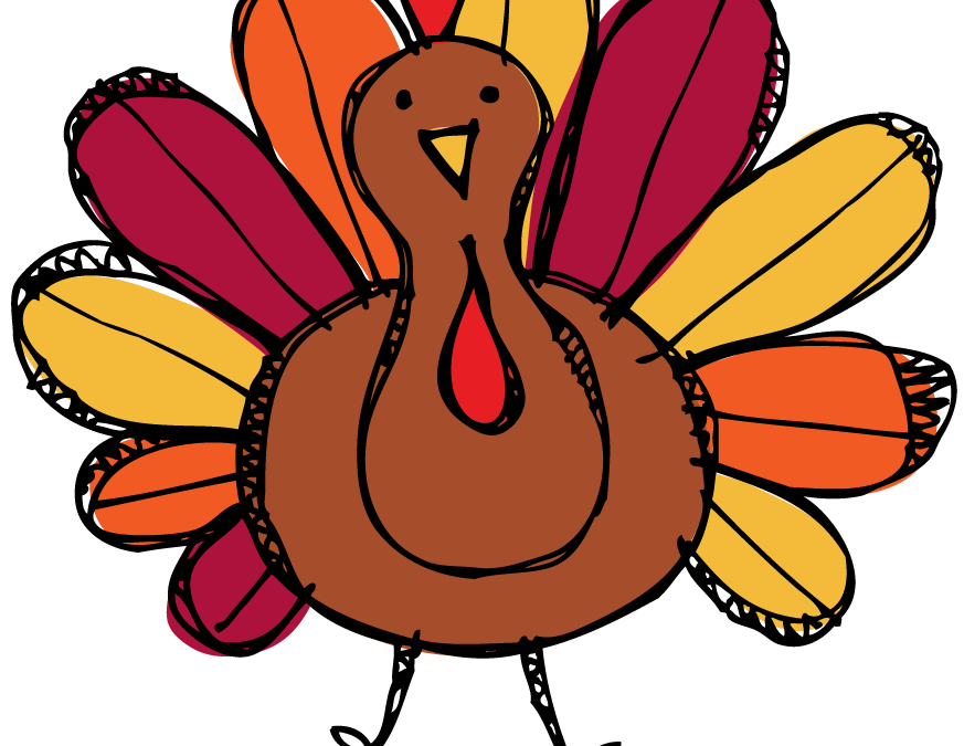 Thoughtful, Thankful and Thrilling Writing Prompts for Thanksgiving