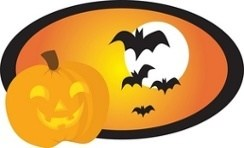 halloween_theme_showing_vampire_bats_a_full_moon_and_a_jack_o_lantern_0071-1006-2518-1102_smu