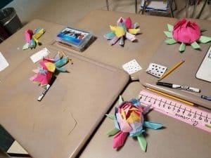 lotus_flowers_(1)[1]