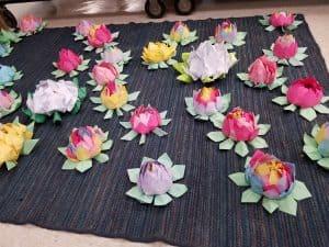 lotus_flowers_(3)[1]