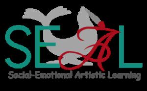 SEAL Social-Emotional Artistic Learning
