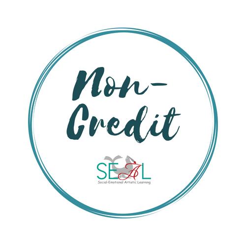 SEAL eCourse (non-credit)