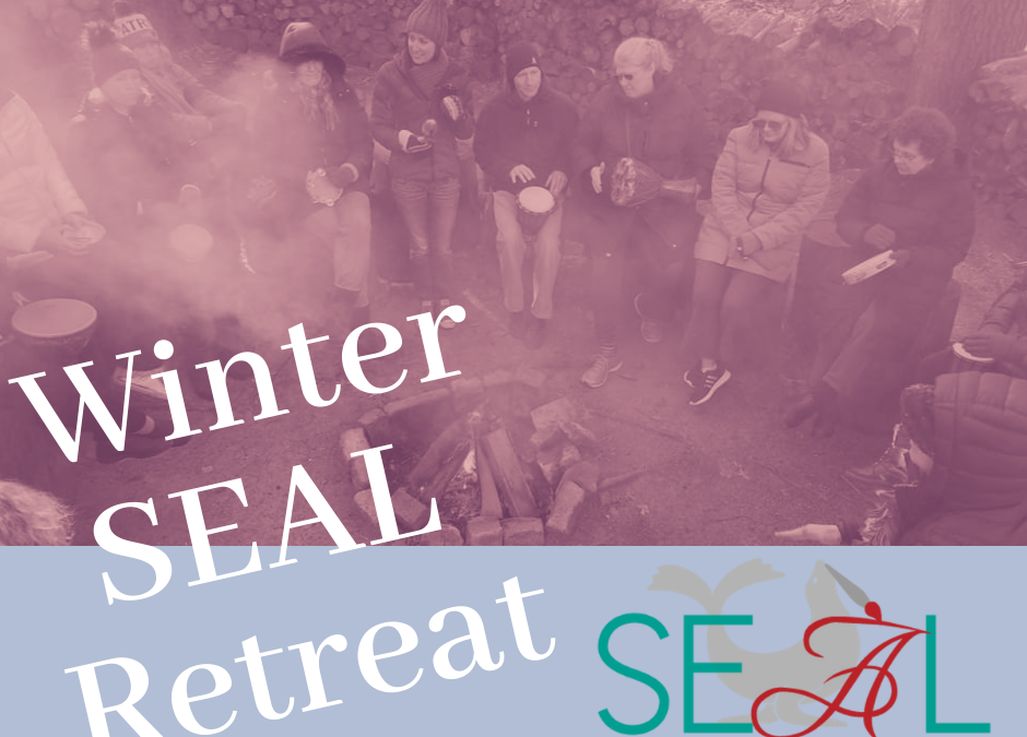 SEAL Retreat '20 Course