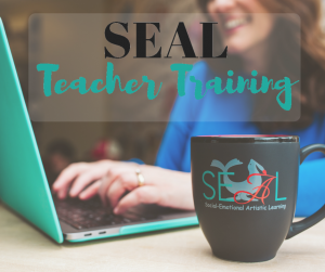SEAL Teacher Training