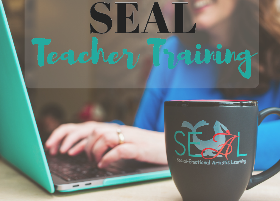 SEAL Teacher Training