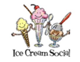 BTS Story – Advocate for Arts Integration with Ice Cream!