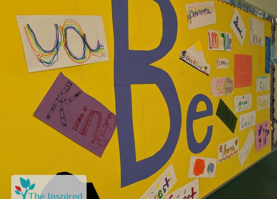 DIY Bulletin Boards