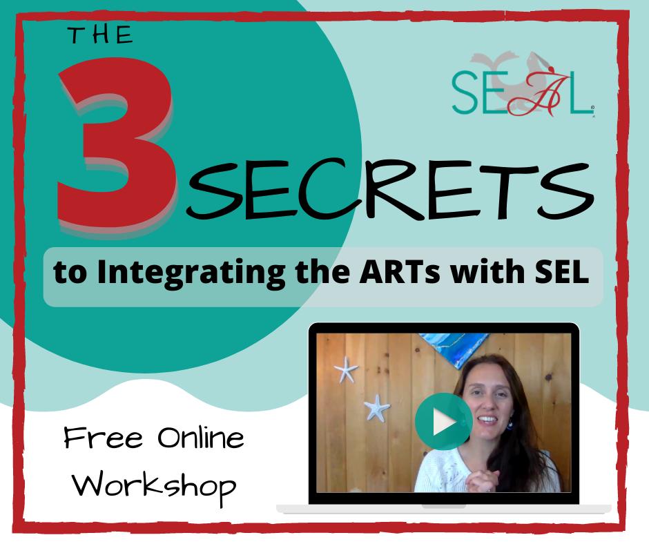 Free SEAL workshop