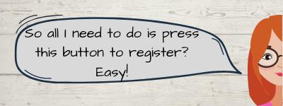 Register for the Virtual Teacher Art Retreat!