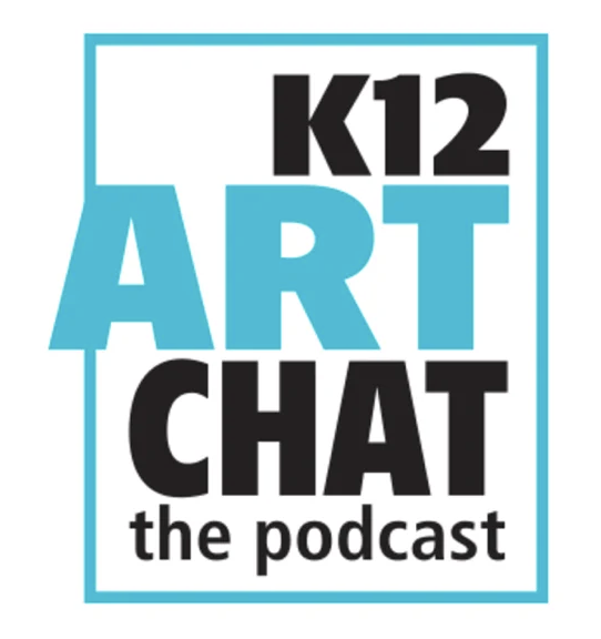 The Art of Education podcast interview