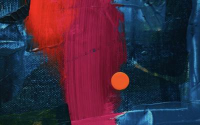 How Arts Can Help Improve Mental Health